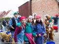 04_Karneval_2015