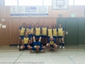 02_Volleyball