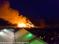 08_Osterfeuer_2016