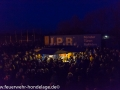 09_Osterfeuer_2016