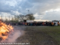 05_Osterfeuer_2017