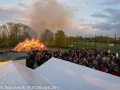 08_Osterfeuer_2017