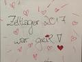 24_Zeltlager_2017