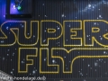 09_Superfly