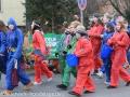 06_Karneval
