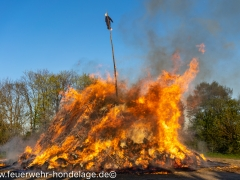 05_Osterfeuer_2019