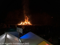 08_Osterfeuer_2019