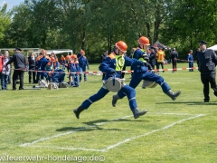 10_Stadtwettbewerb_JF_2019
