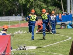 15_Stadtwettbewerb_JF_2019