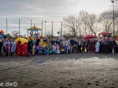 06_Karneval_2020
