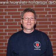 Jörg Ewers