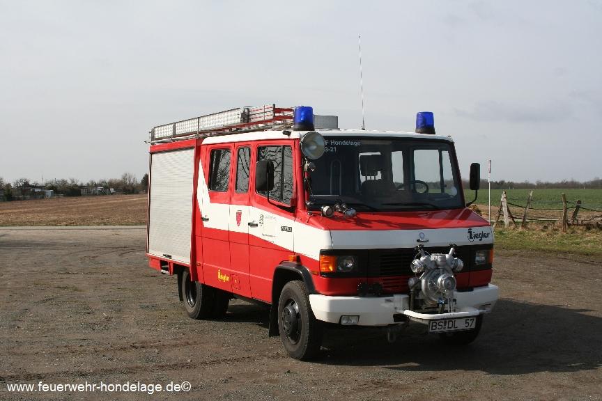 LF8_001
