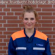 Luzie Heinrich
