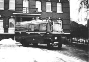 LF 8 von 1983