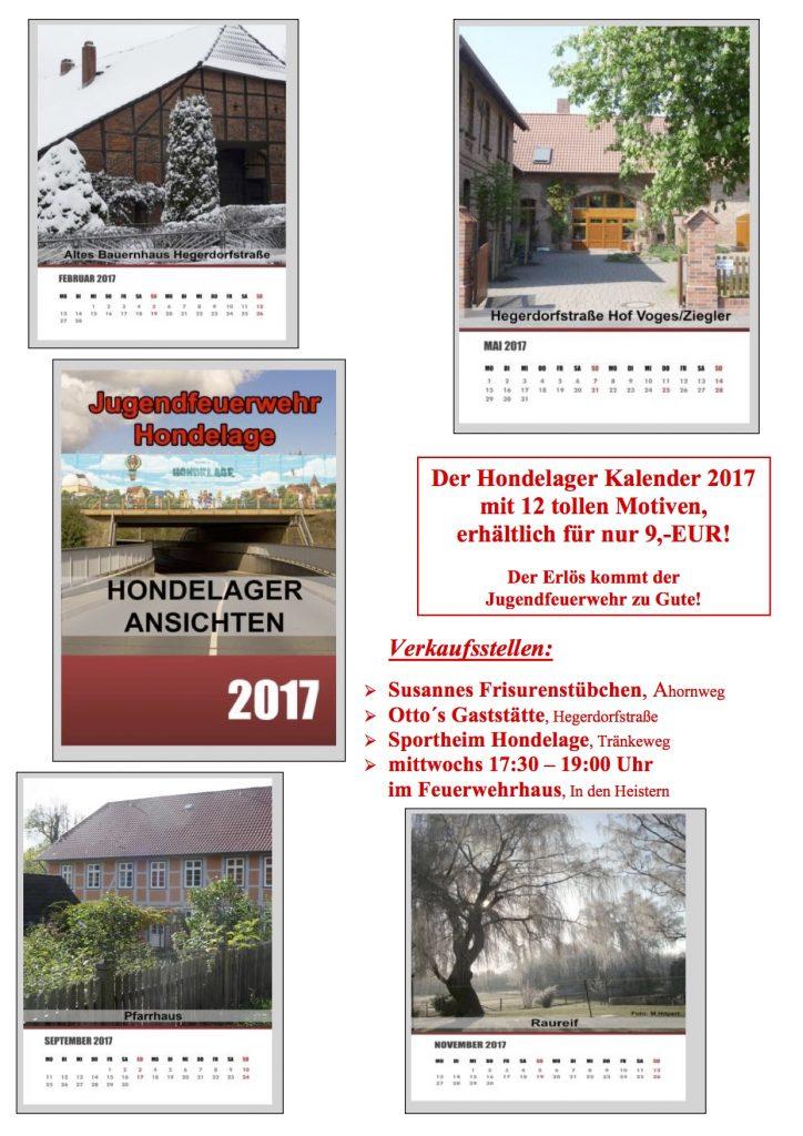 webung-kalender